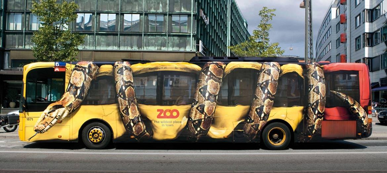 næstved Zoopark ven København